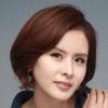 Lim Chae-Won