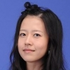 Lee So-Yoon