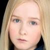 Hannah Zirke