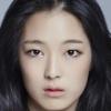 Ji-Won Lee