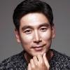 Park Joon-Hyuk