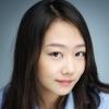 Kyung-Min Nam