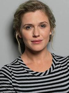 Harriet Dyer
