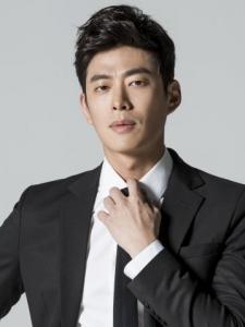 Lee Chang-Wook