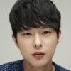 Jae-Heung Kim (2)