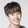 Kim Woo-Hyuk