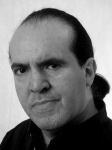 José Etchelus