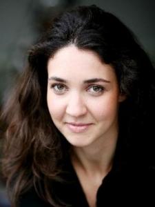Olivia Algazi