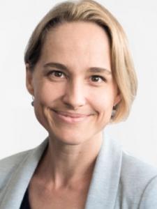 Gosia Piotrowska
