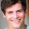 Brady Lewis