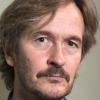 Lars Brygmann
