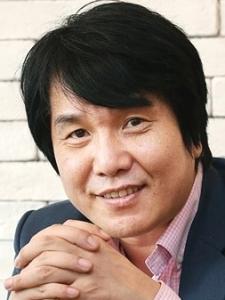 Jeon Chang-Gul