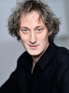 Bruno Gouery