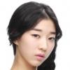 Kim (2) Sun-A