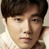 Seung-Ho Yeon