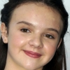 Abigail Eames