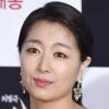 Yoon In-Jo
