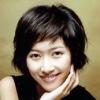 Lee Hwa