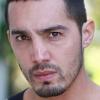 Alejandro Barrios