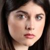 Allyssa Barley