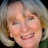 Julie Payne (2)