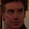 David Wike