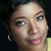 Tracey Bonner