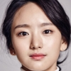 Jin-Ah Won