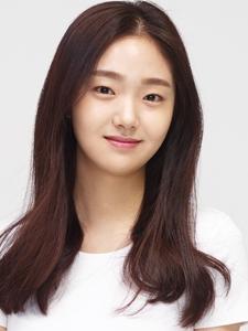 Hye-Jun Kim