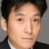 Kwang-Il Choi