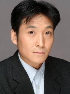 Choi Kwang-Il