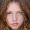Olivia Kate Rice