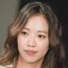 Jeon (2) Hye-Jin