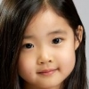 Ye-Won Lee