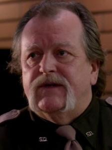 Don Thompson (2)