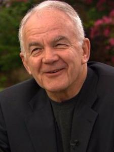 Paul Eenhoorn