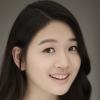 In-Seo Jung