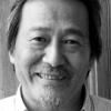 Chen Min Kao