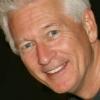 Larry Blamire