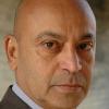 Hassani Shapi
