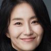 So-Jin Kim
