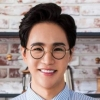 Shin Seong-Hoon