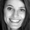 Claire Baschet