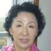 Ju Bu-Jin