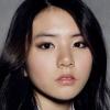 Yeo Min-Joo