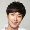 Kim (2) Tae-Han