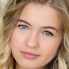 Olivia Welch