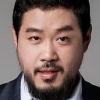 Shim Wan-Joon