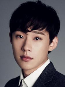 Sung-Cheol Kim