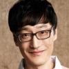 Jae-Sung Jung